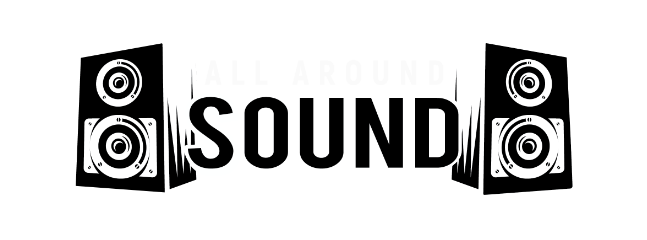 All Around Sound